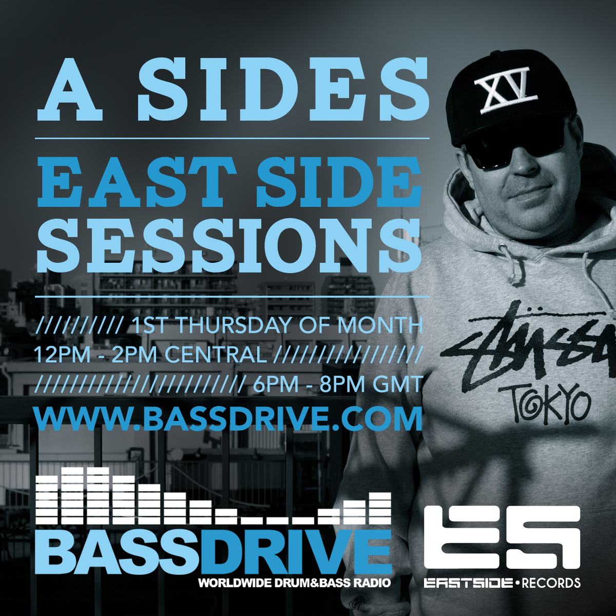 Eastside Sessions