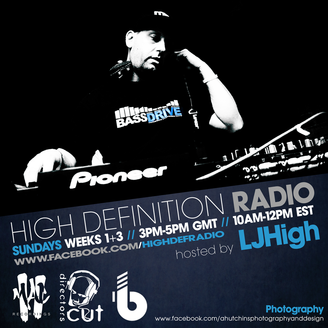 High Definition Radio